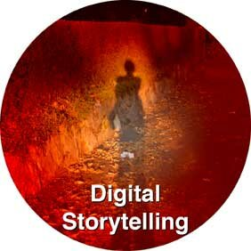 link to digital storytelling section
